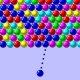Bubble Shooter Sur PC windows et Mac