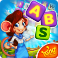 /APK_AlphaBetty-Saga_PC,437345.html