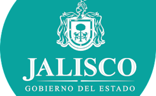 Spd Jalisco Android Apps On Google Play