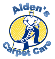 About - Alden's Care Care & Upholstery Cleaning | 252.314 ...