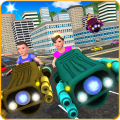 /APK_Kids-Hover-Craft-Speed-Racing_PC,56220397.html