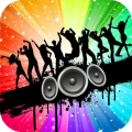/APK_Club-DJ-Dance-Music-Ringtones_PC,5281325.html