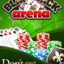 Blackjack Arena 21 Card Game Apps On Google Play