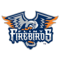 /id/flint-firebirds