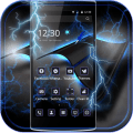 /blue-tech-theme-thunder-blitz