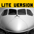 /APK_Flight-787-Advanced-Lite_PC,301398.html