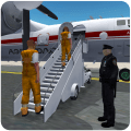 /APK_Jail-Criminals-Transport-Plane_PC,58141.html