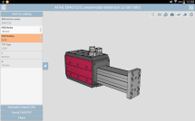 3d Cad Models Engineering - Android Apps Google Play