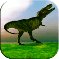 /APK_Dinosaur-Games-Kids-Coloring_PC,850431.html