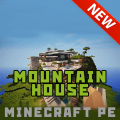 /mountain-house-minecraft-map