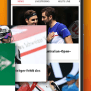 Srf Sport Resultate Livestreams Sport News Android