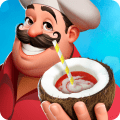 /World-Chef-para-PC-gratis,1533582/
