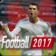 Soccer 2016 windows phone