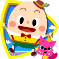 /pinkfong-mother-goose
