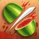 Fruit Ninja Free APK apk