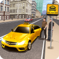 /APK_Taxi-Driver_PC,54719383.html