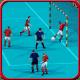 Futsal Football 2 windows phone