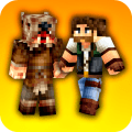 /APK_Adventure-Craft-Exploration_PC,55076423.html