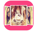 /photos-video-maker-with-songs