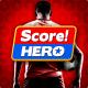 Score! Hero pc windows