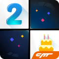 /Piano-Tiles-2™-para-PC-gratis,1533538/