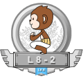 /yoga-monkey-free-fitness-l8-2