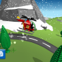 Lego Juniors Build Drive Safe Free Kids Game