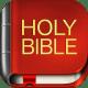 Bible Offline pc windows