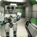 /ja/robot-shooter-3d-fps