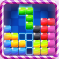 /APK_Candy-Block-Puzzle_PC,41299992.html