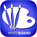 /APK_WhiteBoard_PC,665637.html