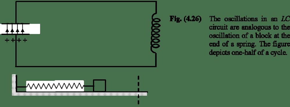 medium resolution of u 0 k 0