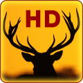 /APK_Deer-Live-Wallpapers_PC,26294621.html