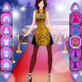 Fashion Show Dress Up Game Android Apps On Google Play