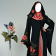 abaya desgaste vestido pc windows