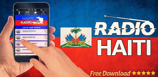 HAITIENNE COMPAS MUSIC TÉLÉCHARGER
