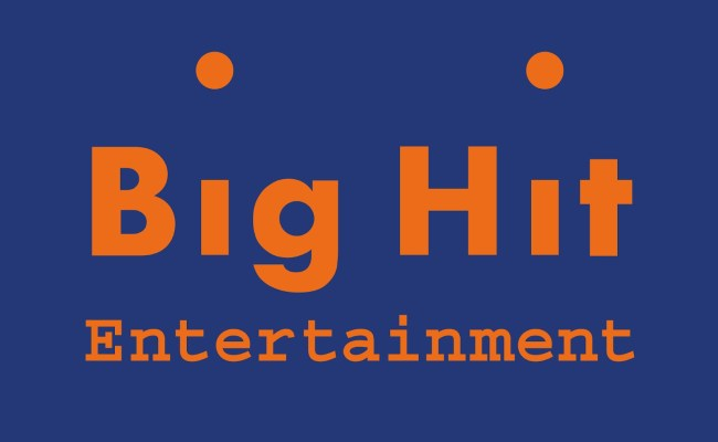 Big Hit Entertainment Records Highest Financial Earnings