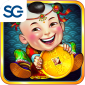 88 Fortunes™ Free Slots Casino icon