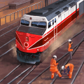 /APK_TrainStation-Game-On-Rails_PC,47843.html