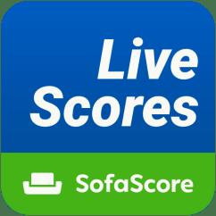 Paris Saint Germain Monaco Sofascore Compact Corner Sofa Bed Live Score Apps On Google Play