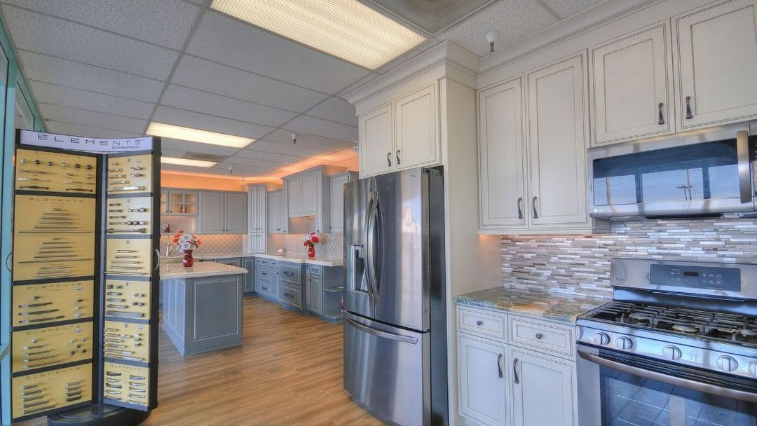 kitchen az cabinets laminate countertops more chandler counter tops header image for the site