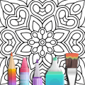 /APK_Mandala-Coloring-Book_PC,154129.html