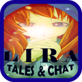 /lira-tales-chat