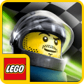 /LEGO®-Speed-Champions-para-PC-gratis,1647774/