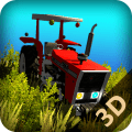 /APK_Real-Farm-Simulator-2016_PC,2834068.html