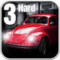 /APK_Car-Driver-3-Hard-Parking_PC,117611.html