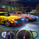 Top Speed: Drag & Fast Racing Sur PC windows et Mac