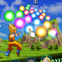 Dragon Ball Z Dokkan Battle Android Apps On Google Play