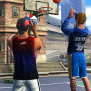 Basketball Stars Android Apps On Google Play