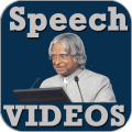 /APK_APJ-Abdul-Kalam-Speech-VIDEOs_PC,53014408.html